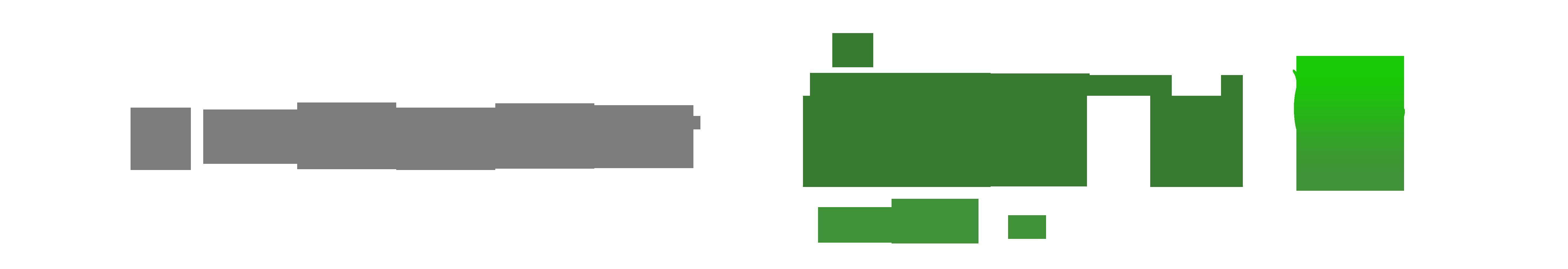 富士・沼津のオールハンド アロマエステサロン|エクリュ